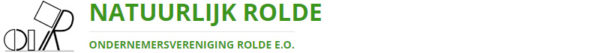 Natuurlijk Rolde