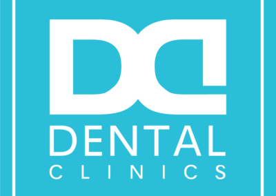 Dental Clinics Rolde