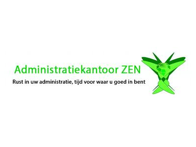 Administratiekantoor ZEN