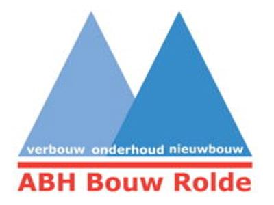 ABH Bouw Rolde