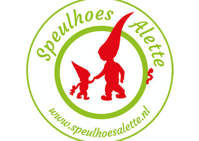 Speulhoes Alette