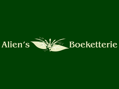 Alien's Boeketterie