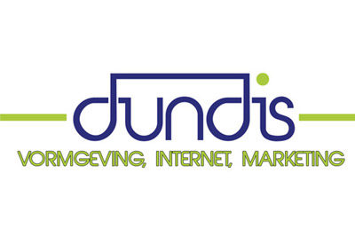 Dundis Internet & Marketing