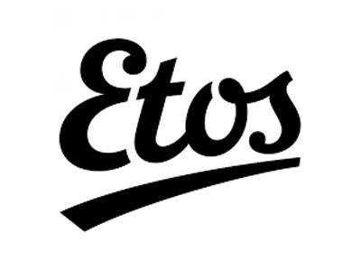 Etos Rolde