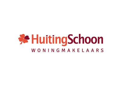 HuitingSchoon makelaars en adviseurs