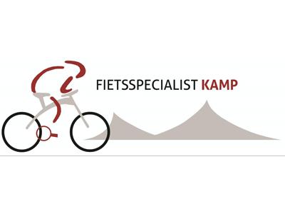 Fietsspecialist Kamp
