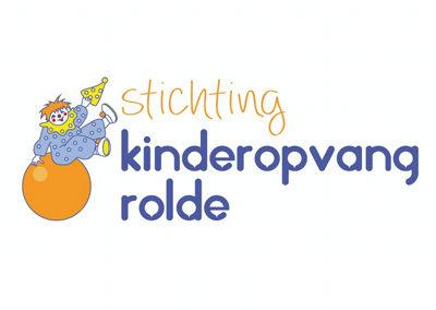 Stichting Kinderopvang Rolde