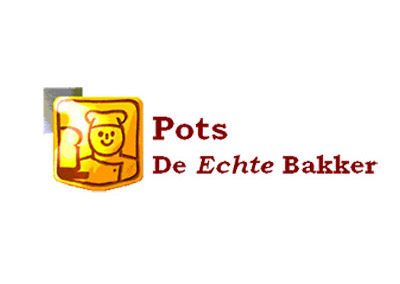 Bakkerij Pots
