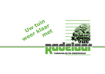 Tuincentrum Radelaar
