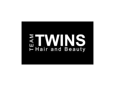 Twins Hair and Beauty