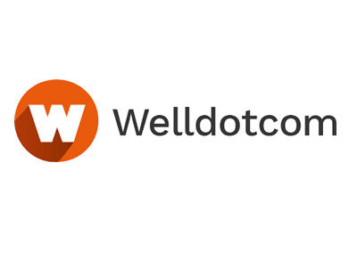 Welldotcom
