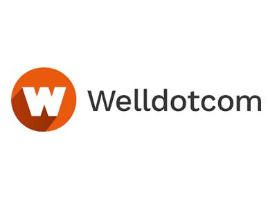 Welldotcom