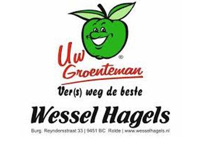 Wessel Hagels
