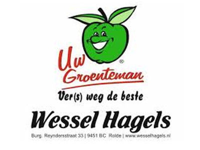 Wessel Hagels