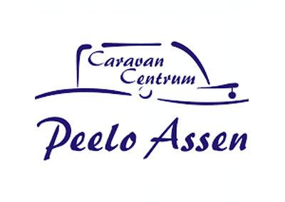 Caravan Centrum Peelo Assen