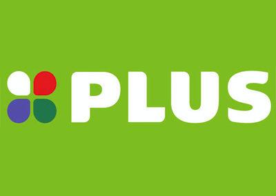 PlusMarkt Rolde