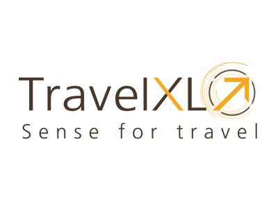 TravelXL Rolde