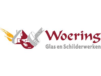 Schildersbedrijf Woering