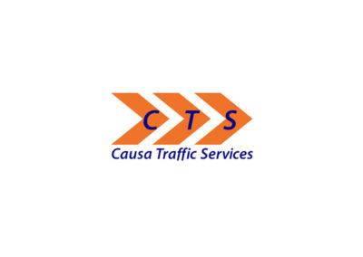 Causa Traffic Service