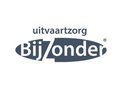 Uitvaartzorg BijZonder